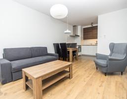Mieszkanie na wynajem, Szczecin, 2500 zł, 46 m2, 6/6607/OMW