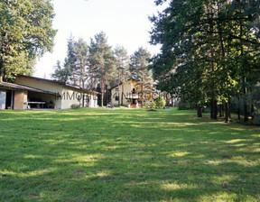 Działka na sprzedaż, Katowice Zarzecze, 2 949 000 zł, 400 m2, 19