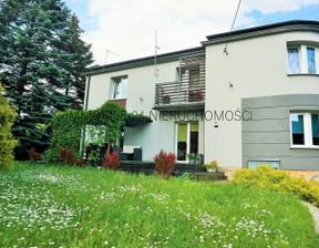 Dom na sprzedaż, Katowice Podlesie Norblina, 945 000 zł, 180 m2, 22