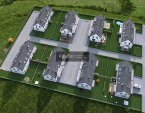Dom na sprzedaż, Wrocławski (pow.) Siechnice (gm.) Siechnice, 609 000 zł, 135 m2, 43
