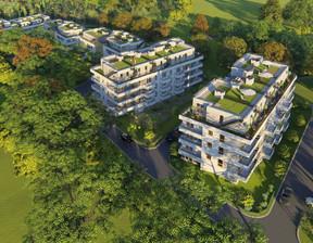 Mieszkanie na sprzedaż, Gdańsk Piecki-Migowo, 1 285 500 zł, 157,34 m2, 18-1