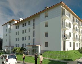 Mieszkanie na sprzedaż, Gdańsk Ujeścisko-Łostowice Łostowice, 226 393 zł, 37,77 m2, 23