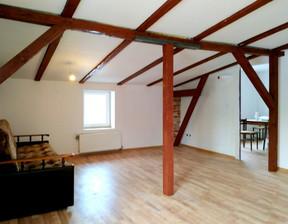 Dom na sprzedaż, Gdańsk Siedlce Kartuska, 599 000 zł, 130 m2, PFH845726