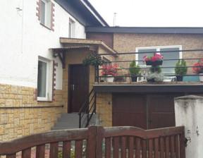 Dom na sprzedaż, Gdańsk Ujeścisko Świętokrzyska, 650 000 zł, 217 m2, PFH371280