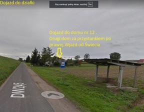 Działka na sprzedaż, Bydgoszcz, 99 000 zł, 5000 m2, 18