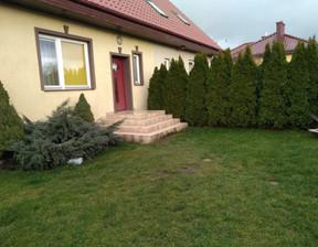 Dom na sprzedaż, Poznań Starołęka-Minikowo-Marlewo Starołęka Skawińska, 395 000 zł, 105 m2, 2