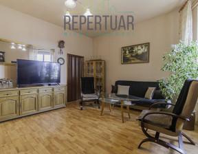 Mieszkanie na sprzedaż, Łódź Łódź-Polesie 6 Sierpnia, 289 000 zł, 73 m2, 10/8585/OMS