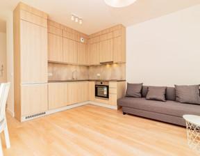 Mieszkanie do wynajęcia, Łódź Śródmieście Wodna, 1580 zł, 45 m2, 22