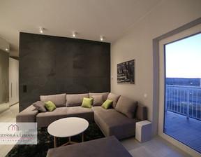 Mieszkanie do wynajęcia, Gdańsk Przymorze Obrońców Wybrzeża, 2900 zł, 60 m2, 998600