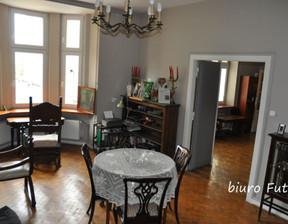 Mieszkanie na sprzedaż, Łódź Polesie Stare Polesie Wólczańska/6-go Sierpnia, 720 000 zł, 121 m2, 20999/M
