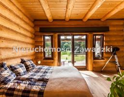 Dom na sprzedaż, Krakowski Zabierzów Zabierzów, Bolechowice, 2 200 000 zł, 189 m2, ZAW-DS-11514