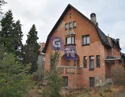 Dom na sprzedaż, Wrocław Krzyki Borek, 2 490 000 zł, 558 m2, 222/2016