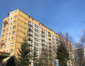 Mieszkanie na sprzedaż, Kraków Krowodrza Łobzów Wrocławska, 388 000 zł, 35,36 m2, 1