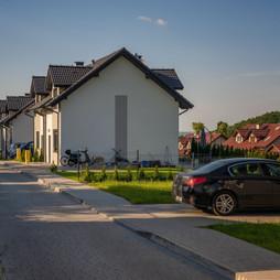 Dom na sprzedaż, Kraków Swoszowice Kosocice Koszutki, 459 688 zł, 112 m2, 07/15