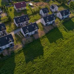 Dom na sprzedaż, Kraków Swoszowice Kosocice Koszutki, 463 488 zł, 112 m2, 04/15