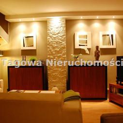 Mieszkanie na sprzedaż, Toruń M. Toruń Koniuchy Kozacka, 585 000 zł, 96 m2, TGW-MS-807