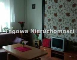 Mieszkanie na wynajem, Toruń M. Toruń Wrzosy, 900 zł, 45 m2, TGW-MW-830