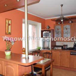 Dom na sprzedaż, Toruń M. Toruń Bielawy, 950 000 zł, 260 m2, TGW-DS-630