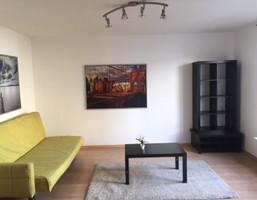 Kawalerka na wynajem, Poznań Naramowicka, 1000 zł, 35 m2, narkaw