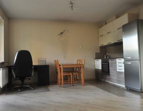 Mieszkanie do wynajęcia, Poznań Piątkowo Os. Stefana Batorego, 1450 zł, 32 m2, ATANERkaw