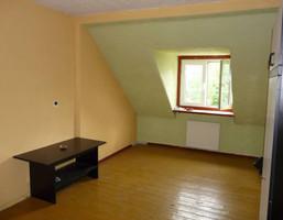 Mieszkanie na sprzedaż, Wrocławski (pow.) Czernica (gm.) Nadolice Wielkie Stawowa, 200 000 zł, 133 m2, SMNW