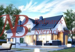 Dom na sprzedaż, Białystok, 525 000 zł, 130 m2, DS.2229