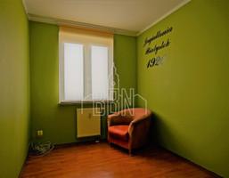 Mieszkanie na sprzedaż, Białystok Bacieczki Mackiewicza, 190 000 zł, 45 m2, MS.13572