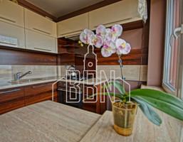 Mieszkanie na sprzedaż, Białystok Os. Bema, 199 000 zł, 48 m2, MS.13090
