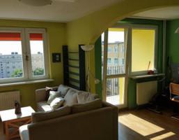 Mieszkanie na sprzedaż, Gdynia Płk Dąbka, 287 000 zł, 63 m2, NR0775