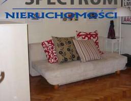 Mieszkanie na wynajem, Włocławek Bukowa, 1200 zł, 69 m2, 34/1900/OMW