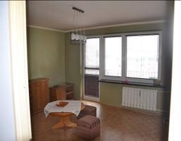Mieszkanie na wynajem, Olsztyn Jaroty Janowicza, 1200 zł, 60,2 m2, 13069/00086W/2013