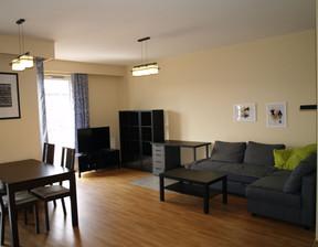 Mieszkanie do wynajęcia, Kraków Bronowice Stańczyka, 2600 zł, 72 m2, 208