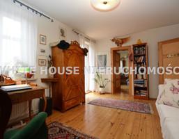 Mieszkanie na sprzedaż, Wrocław M. Wrocław Psie Pole Kordiana, 440 000 zł, 75,84 m2, WHO-MS-40