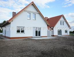 Dom na sprzedaż, Oławski Oława Stanowice, 440 000 zł, 150 m2, WHO-DS-38