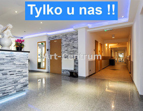 Hotel, pensjonat na sprzedaż, Bydgoszcz M. Bydgoszcz Czyżkówko, 4 400 000 zł, 1470 m2, ART-BS-114676