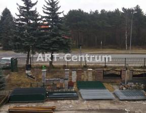 Obiekt na sprzedaż, Toruń M. Toruń, 1 040 000 zł, 2879 m2, AR2-BS-112381