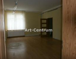 Dom na sprzedaż, Bydgoszcz M. Bydgoszcz Bielawy, 2 300 000 zł, 549,13 m2, ART-DS-104202-8