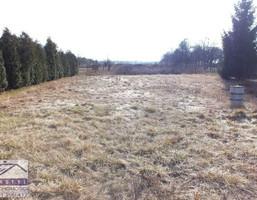 Działka na sprzedaż, Zawierciański Zawiercie Skarżyce, 100 000 zł, 35 250 m2, DST-GS-411