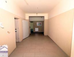 Biuro na wynajem, Zawierciański Zawiercie Borowe Pole Zawierciański, 6000 zł, 170 m2, DST-LW-396