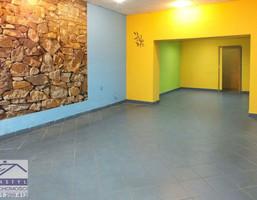 Lokal na wynajem, Zawierciański Zawiercie Centrum, 900 zł, 50 m2, DST-LW-458