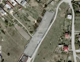 Działka na sprzedaż, Zawierciański Zawiercie Kromołów, 240 000 zł, 3182 m2, DST-GS-238-17