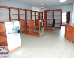 Lokal na wynajem, Zawierciański Zawiercie Zawierciański, 2200 zł, 70 m2, DST-LW-456