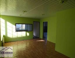Magazyn na wynajem, Zawierciański Zawiercie Centrum, 4900 zł, 252 m2, DST-HW-262-5