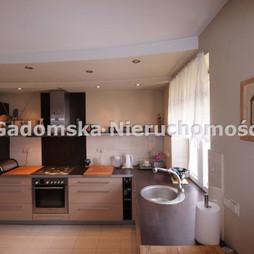 Mieszkanie na sprzedaż, Warszawski Warszawa Wesoła Stara Miłosna, 445 000 zł, 79 m2, MS-8220-1