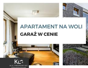 Mieszkanie na sprzedaż, Kraków Wola Justowska Jesionowa, 1 200 000 zł, 93,5 m2, 712/3048/OMS
