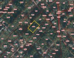 Budowlany-wielorodzinny na sprzedaż, Łódź Widzew Łódź-Widzew ul. Ewy Szelburg - Zarembiny, 168 000 zł, 1400 m2, 9222