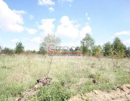 Działka na sprzedaż, Łódź Widzew Brzezińska, 168 000 zł, 1200 m2, 9250
