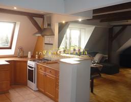 Mieszkanie na wynajem, Wrocław Krzyki Mariana Rapackiego, 3000 zł, 96 m2, 9