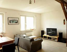 Mieszkanie na sprzedaż, Wrocław Śródmieście Augusta Mosbacha, 379 898 zł, 73 m2, 5214