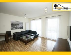 Mieszkanie do wynajęcia, Katowice Dąb Dębowe Tarasy, 2490 zł, 62 m2, 3922-2